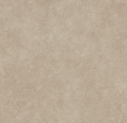 Линолеум Forbo (Eurocol) Surestep Stone 17112 - фото 1