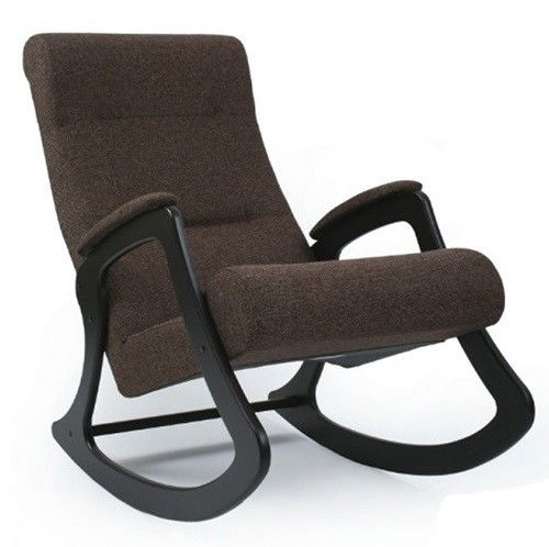 Кресло Impex Модель 2 Мальта 15 - фото 1