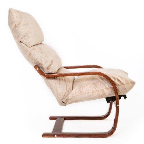 Кресло Greentree Онега - фото 2