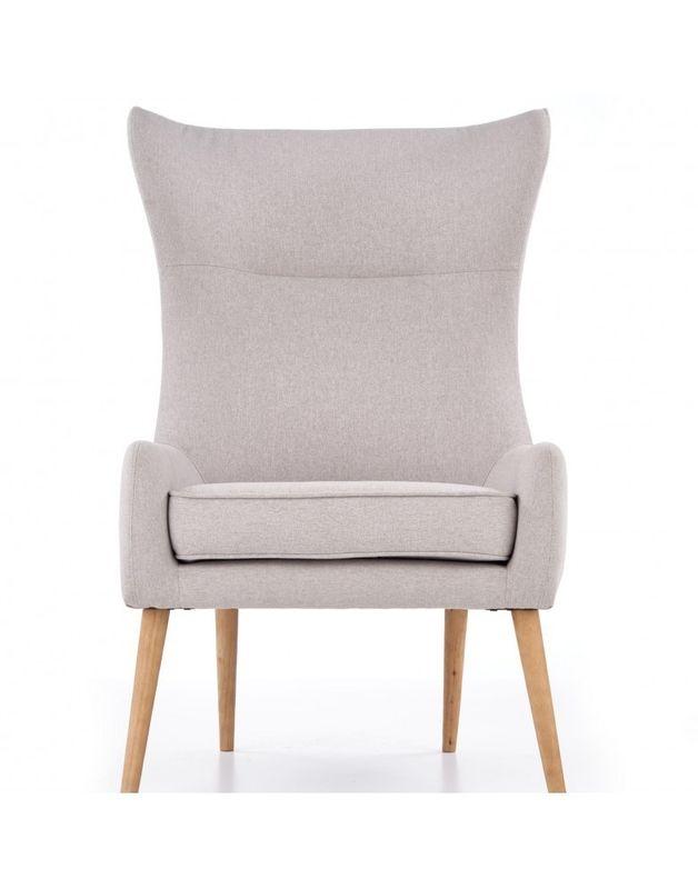 Кресло Halmar FAVARO 2 - фото 2