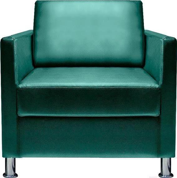 Кресло Brioli Ганс Kanzas 21 - фото 1