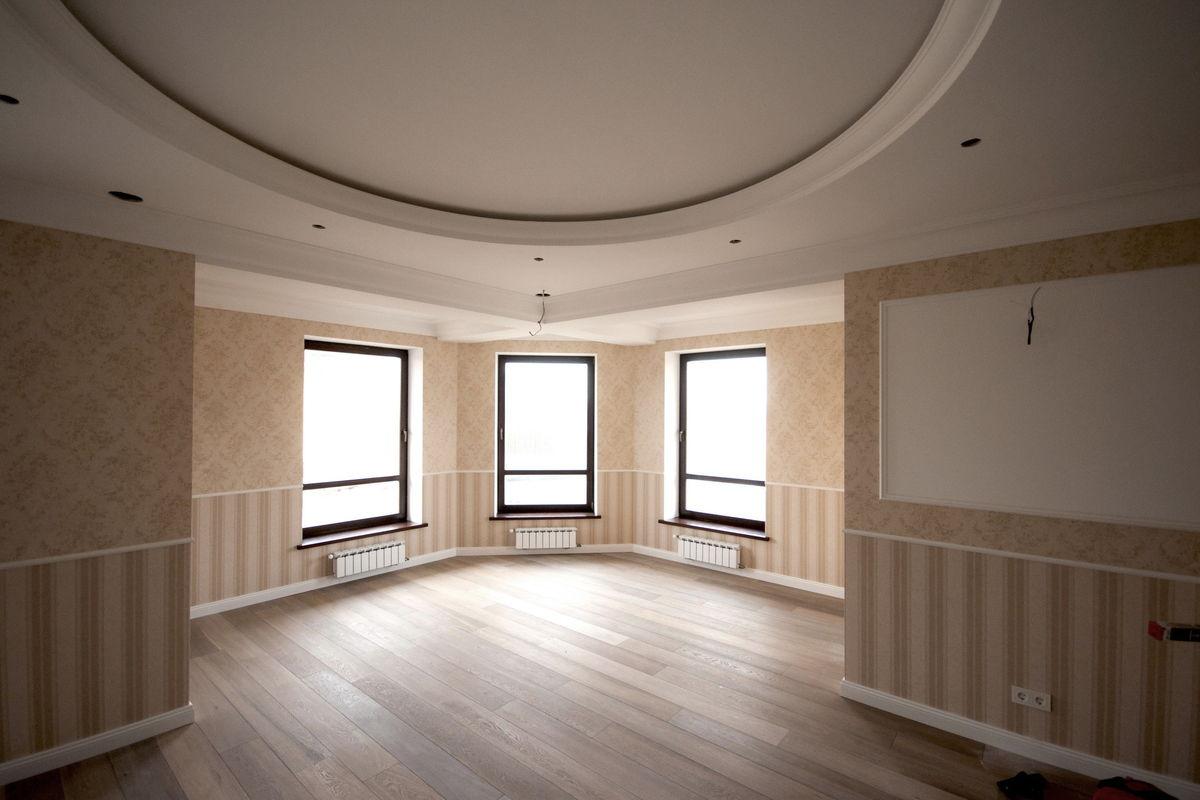 отделка ремонт квартир смотреть фото сравнения цен