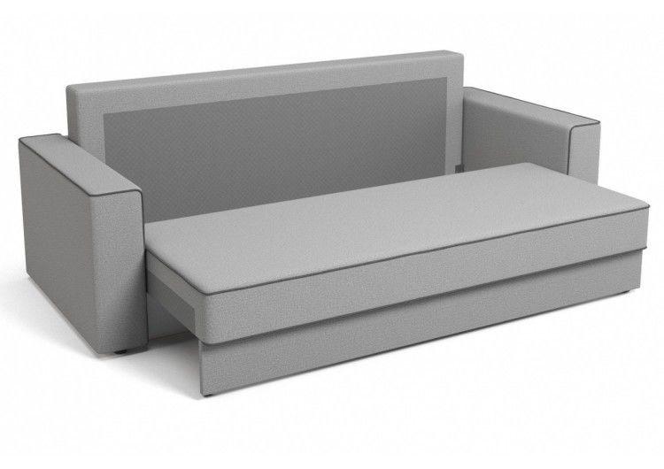 Диван Настоящая мебель Орландо (модель 114) - фото 3