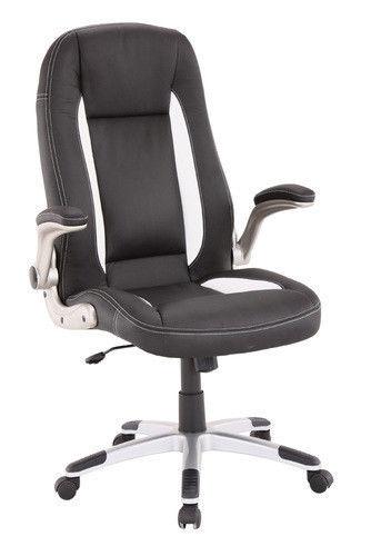 Офисное кресло Signal Q-042 - фото 1