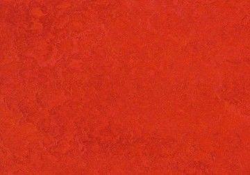 Линолеум Forbo (Eurocol) Marmoleum Real 3131 - фото 1