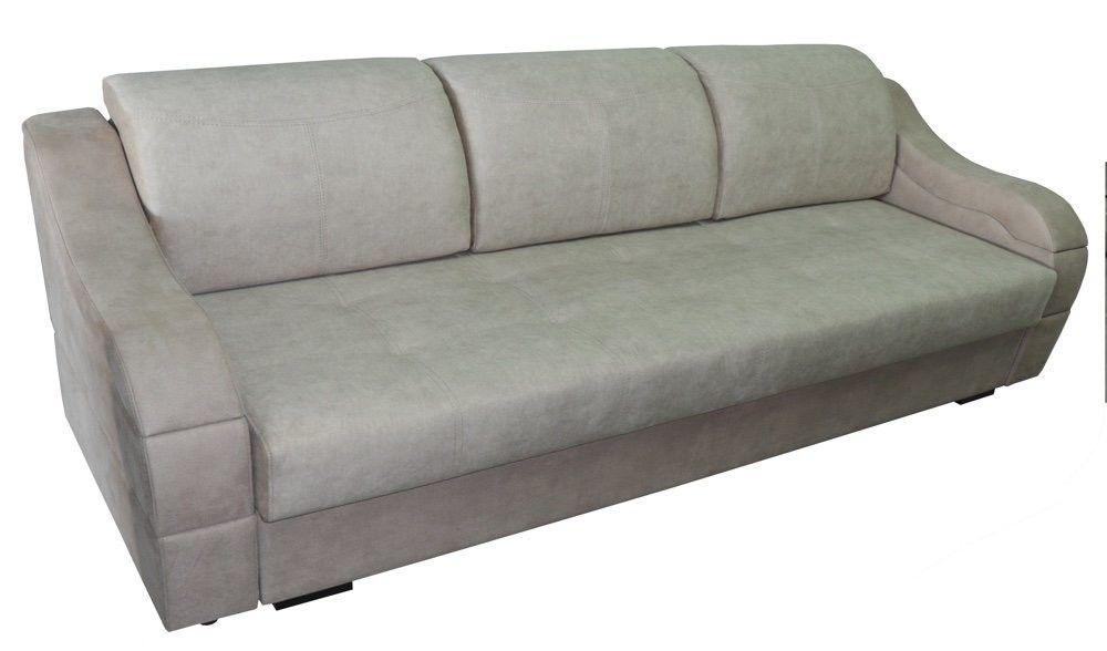 Диван LAMA мебель Денвер 3 - фото 2