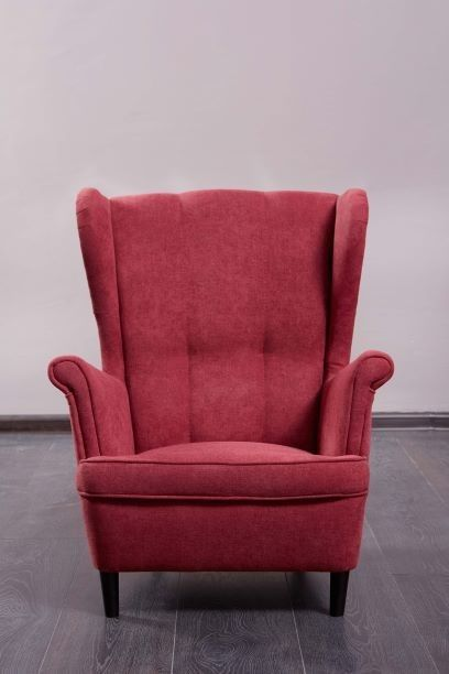Кресло AUPI Мини Ивар - фото 1