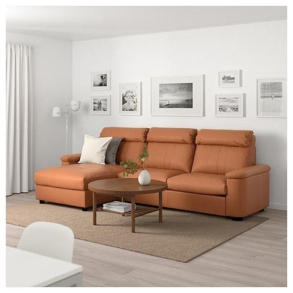 Диван IKEA Лидгульт 692.660.83 - фото 2