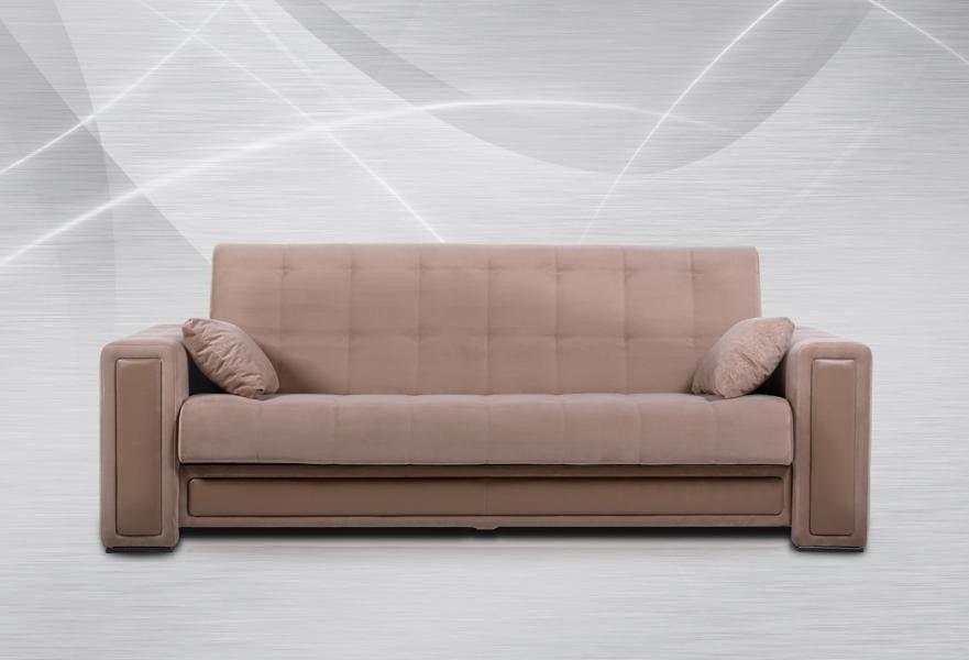 Диван Авита-мебель Лорд ММ-001 - фото 1