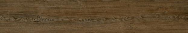 Виниловая плитка ПВХ Moduleo Transform click Latin Pine 24868 - фото 1