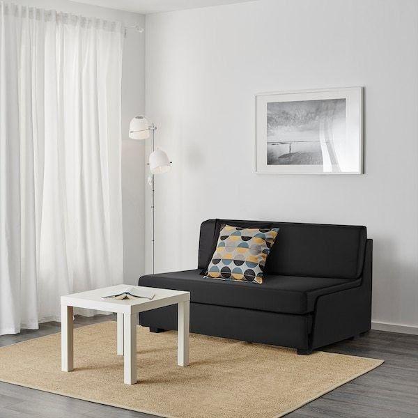Диван IKEA Свэнста 204.461.61 - фото 2
