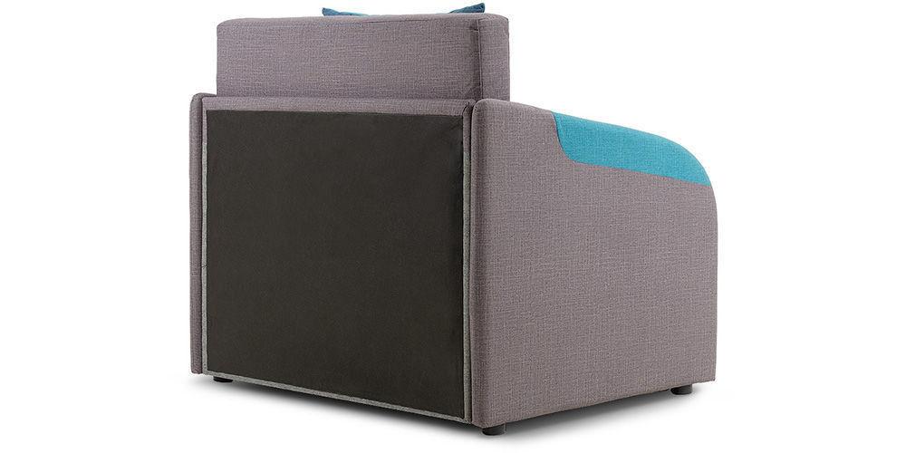 Диван Woodcraft Кресло-кровать Бонни 133 - фото 6