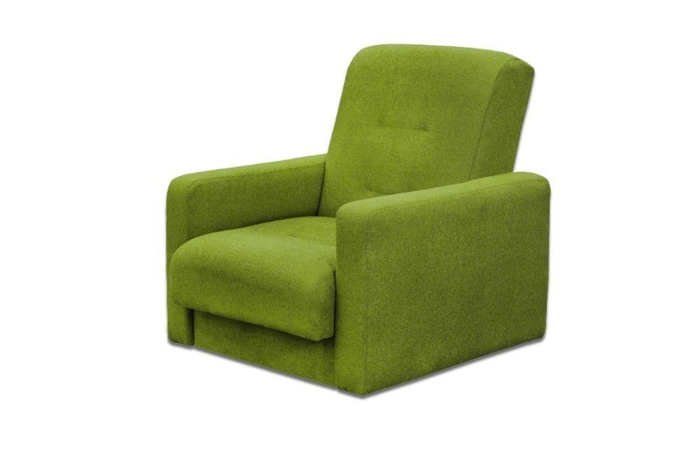 Набор мягкой мебели Квартет Комплект Астра - фото 7