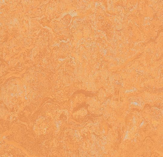Линолеум Forbo (Eurocol) Marmoleum Sport 83208 - фото 1