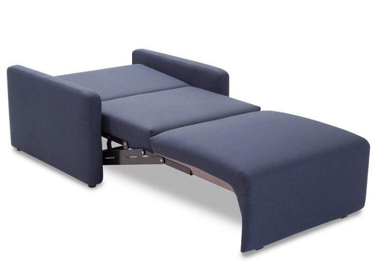 Кресло Gala Collezione Simple (108x104x95) - фото 3