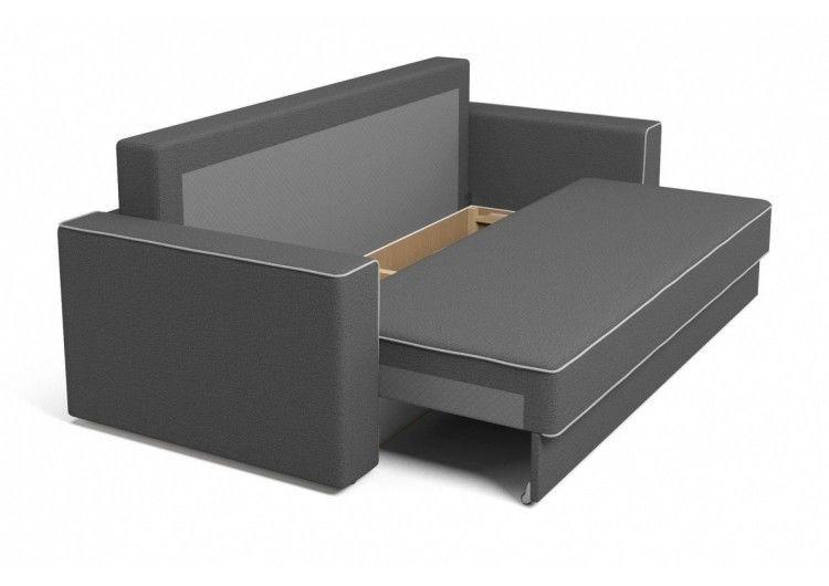 Диван Настоящая мебель Орландо (модель 115) - фото 6