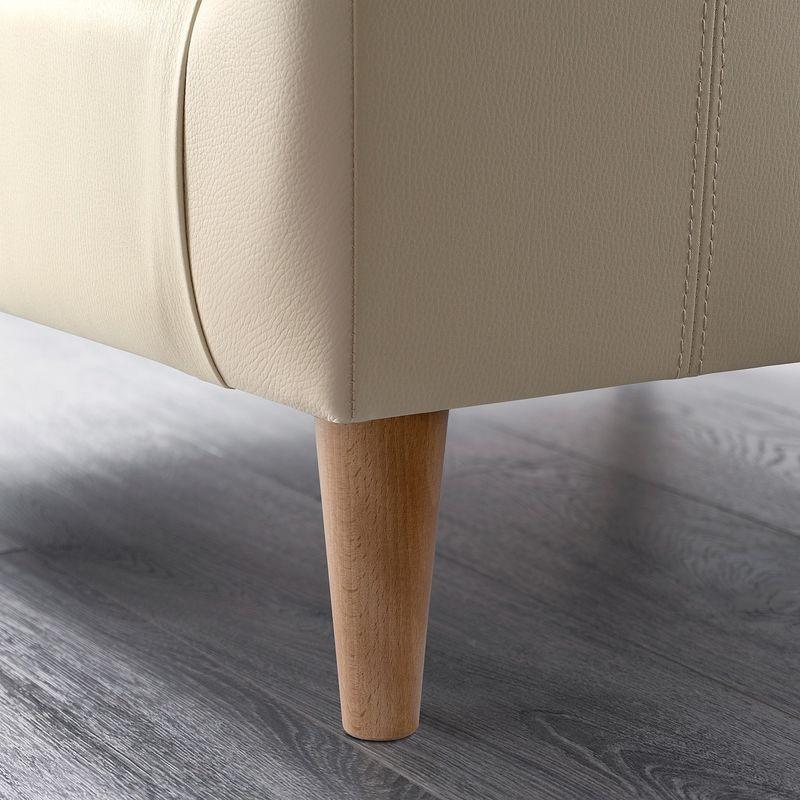 Кресло IKEA Тульста 004.489.05 - фото 6