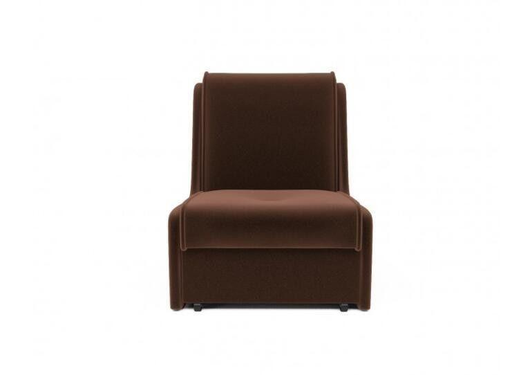Кресло Craftmebel Аккорд №2 (кордрой) - фото 6