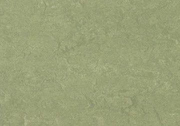 Линолеум Forbo (Eurocol) Marmoleum Real 3240 - фото 1