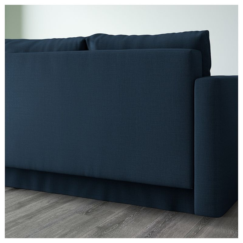 Диван IKEA Фрихетэн 904.115.54 - фото 6