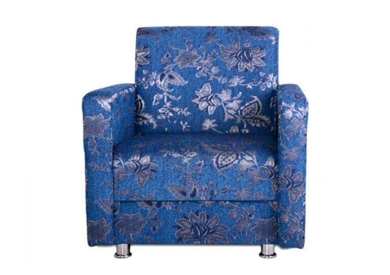 Кресло Craftmebel Эконом Гобелен - фото 1