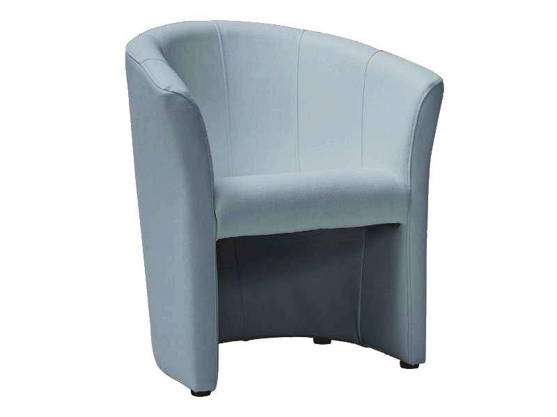 Кресло Signal TM-1 (серый) TM1SZP - фото 1