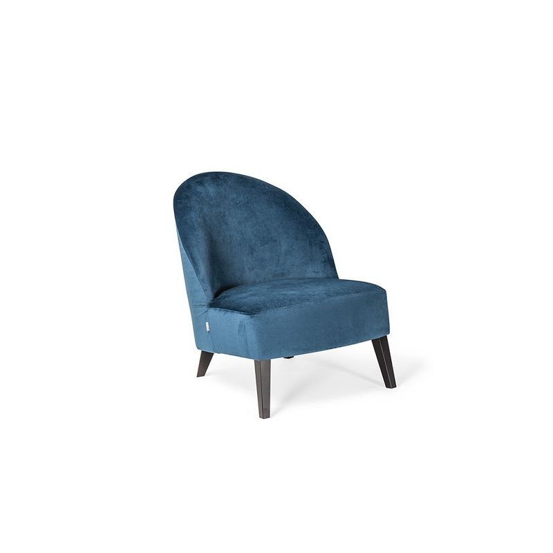 Кресло Bellus Rimini - фото 1