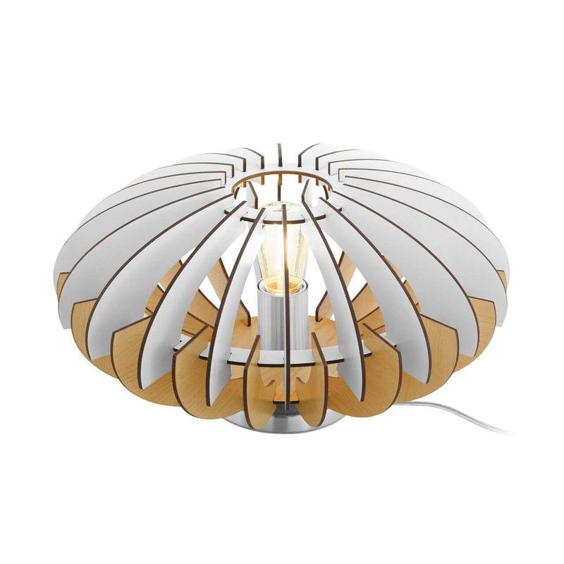 Настольный светильник Eglo Sotos 96965 - фото 1
