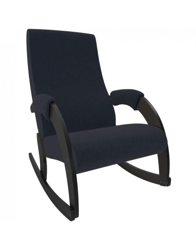 Кресло Impex Модель 67M  Montana (Montana 600) - фото 1