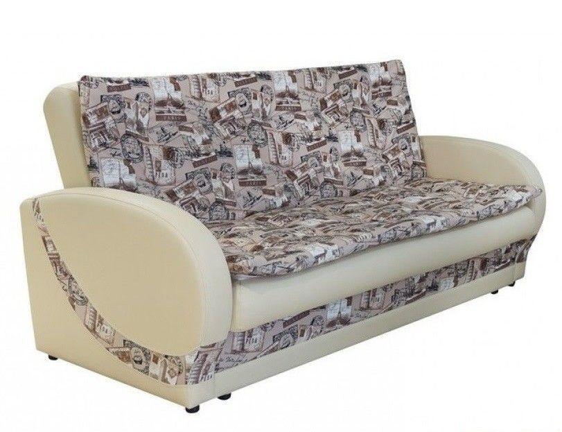 Диван Савлуков-Мебель Даллас в-2.10 - фото 1