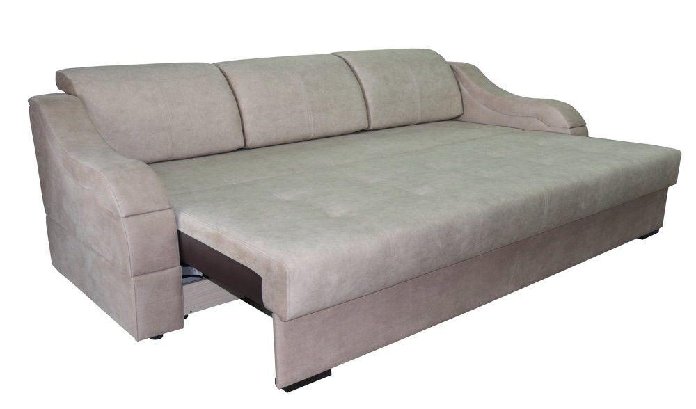 Диван LAMA мебель Денвер 3 - фото 3