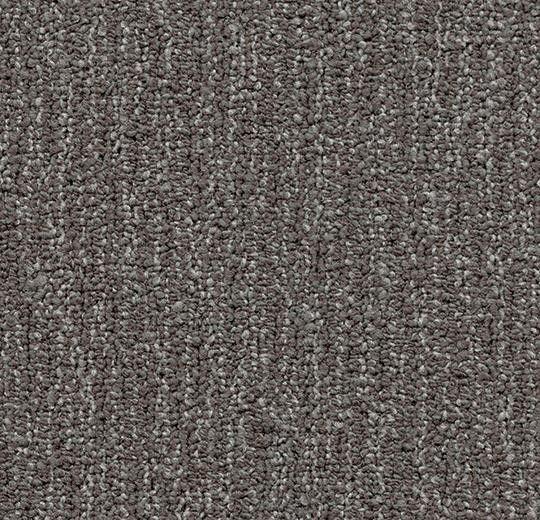 Ковровое покрытие Forbo (Eurocol) Tessera Weave 1713 - фото 1