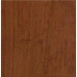 Межкомнатная дверь Ока Трояна (ДО, двустворчатая) - фото 3