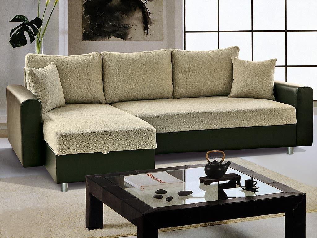 пара киргу мебельный салон фото диванов самое классное