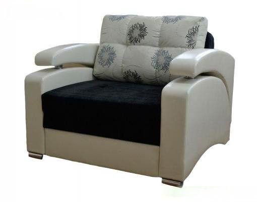 Кресло Tiolly Барселона 2.1 (со спальным местом) - фото 1