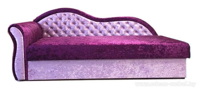 Диван Одеон-мебель Соната 2 - фото 1