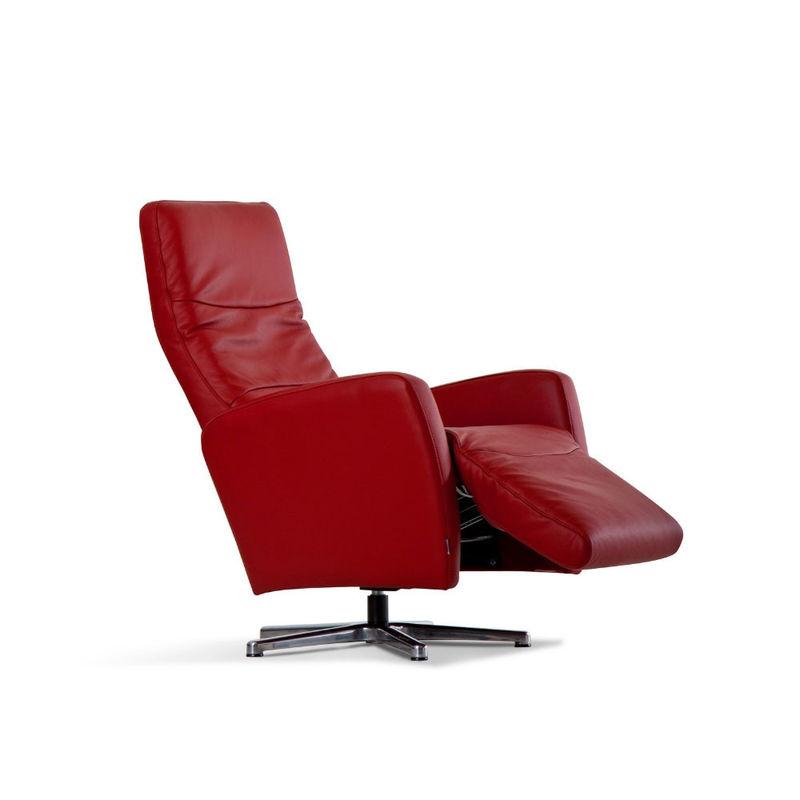 Кресло Bellus Colombo (с реклайнером) - фото 2