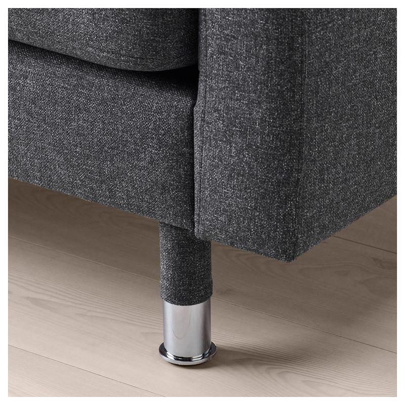 Диван IKEA Ландскруна [692.702.78] - фото 5