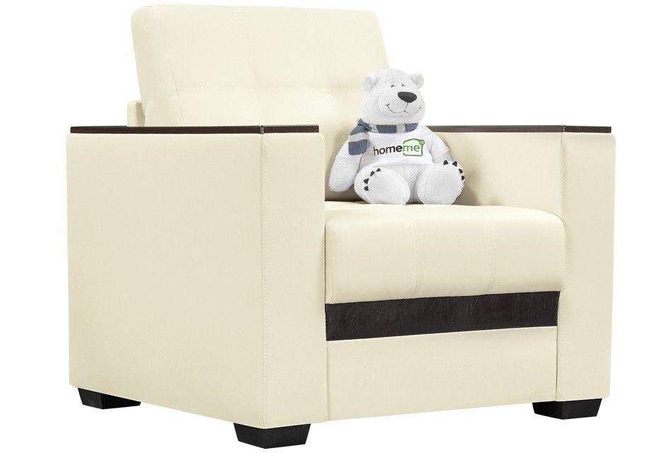 Кресло Homeme Атланта AAA0008001 - фото 1