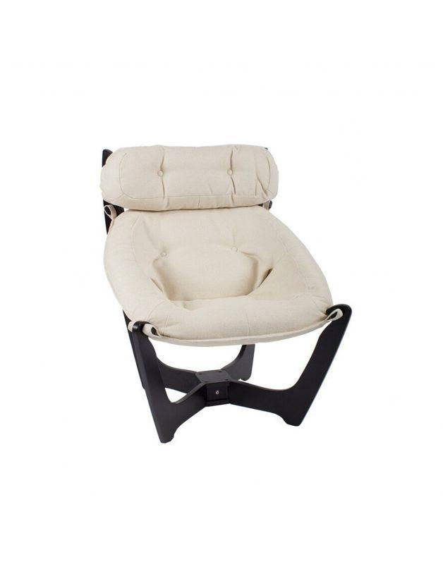 Кресло Impex Модель 11 ткань (Мальта 1) - фото 3