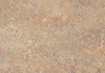 Линолеум Forbo (Eurocol) Marmoleum Vivace 3407 - фото 1