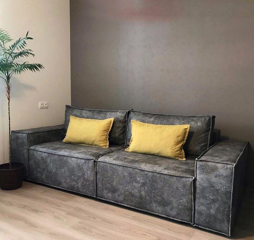 Диван DM-мебель Премьер 3 - фото 2