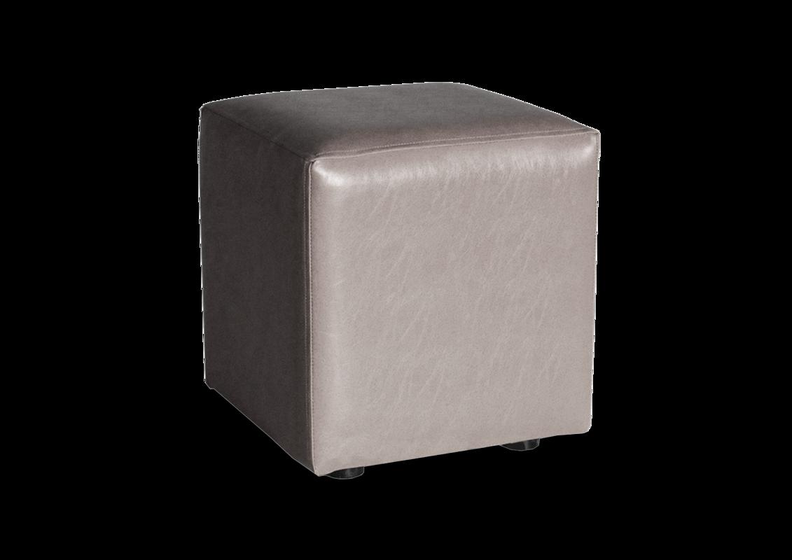 Пуфик AUPI Рубик - фото 1