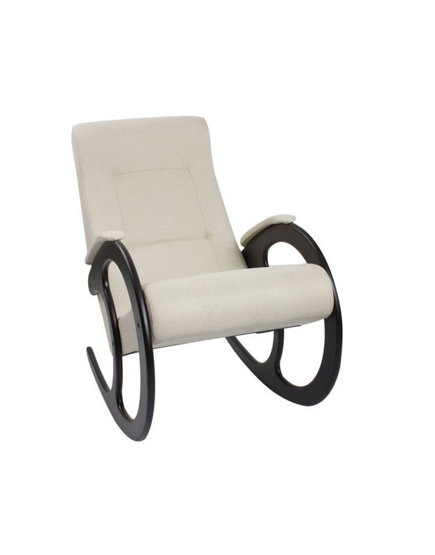 Кресло Impex Модель 3 (Мальта 1) - фото 4