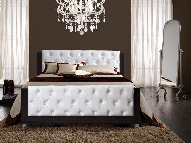 Кровать Анмикс Лада - фото 1