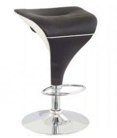Барный стул Sedia Onda - фото 1