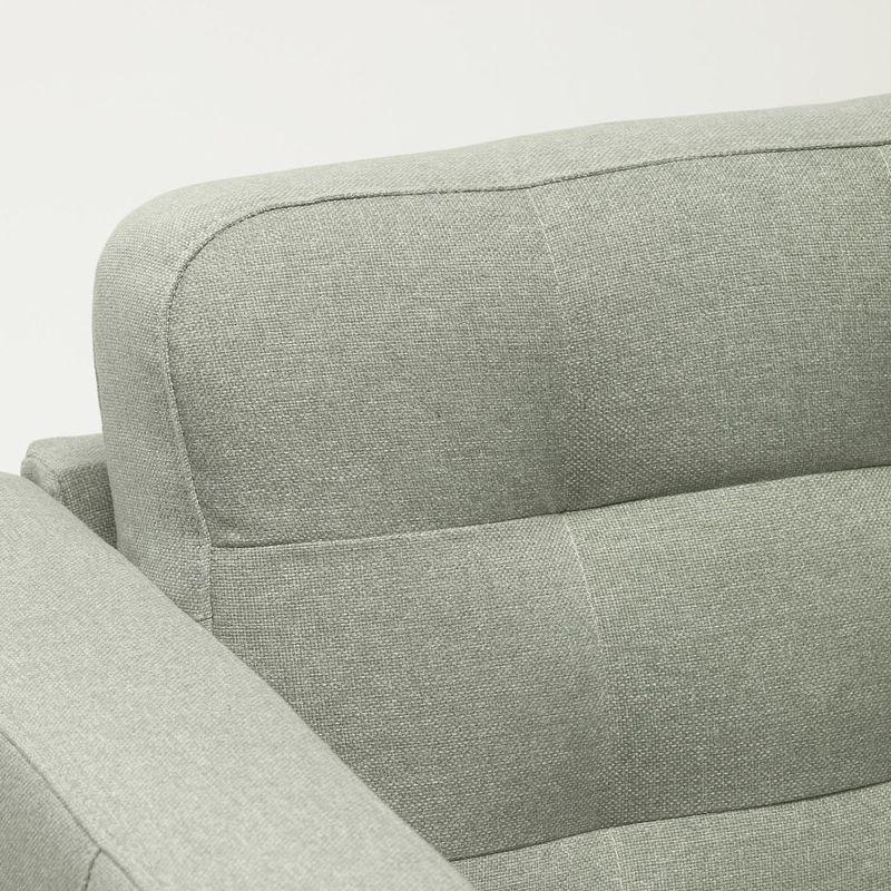 Кресло IKEA Ландскруна 592.697.27 - фото 4
