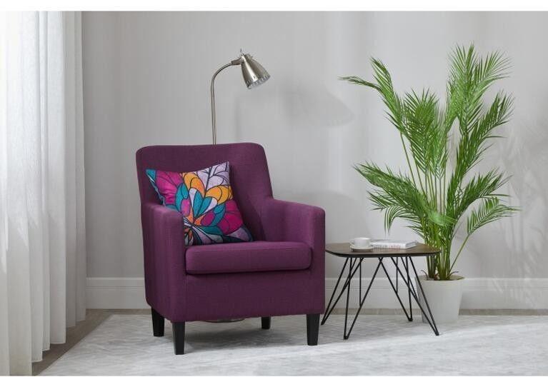 Кресло Craftmebel Бордо - фото 6