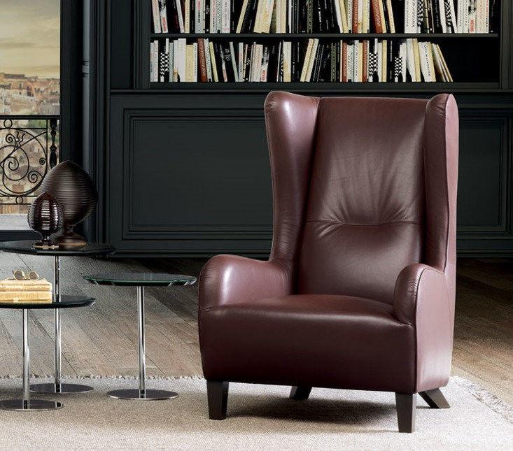 Кресло Wins K4 - фото 2