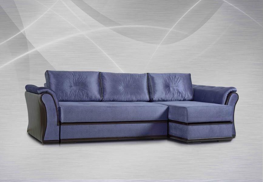 Диван Авита-мебель Скарлет ММ-016 - фото 1